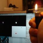 ir_flame