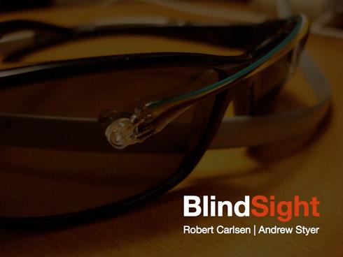 blindsight-490px