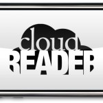 cloud-reader-splash
