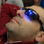 john_glasses