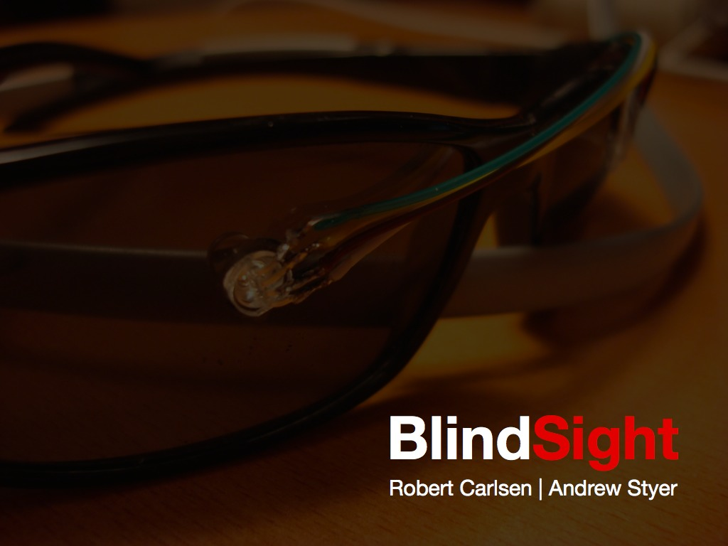 blindness vs sight Get an answer for 'discuss the theme of sight and blindness in oedipus rex, how it is important, and how it affects the idea of truth' and find homework help for other oedipus rex questions at enotes.