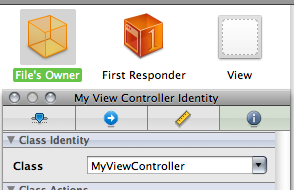 myviewcontroller
