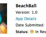 beachball_submit