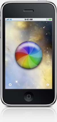 iphone_beachball