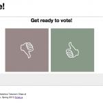 flypie-voting