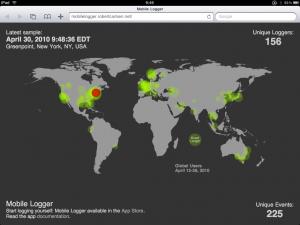 ml-status-global