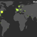 mobile-logger-global-map